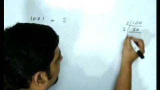 Divisibility Test Online Class (Part 2 of 2)