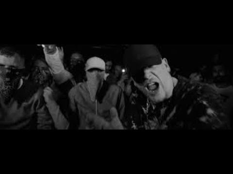 [RÜCKWÄRTS] Jim Beam und Voddi + Musikvideo in der Beschreibung