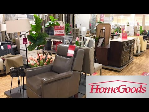 homegoods-reopen-furniture-chairs-tables-home-decor-shop-with-me-virtual-shopping-store-walkthrough