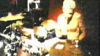 Korn - Fagget   REAL MUSIC VID
