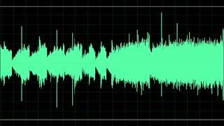 UVB-76 - The Buzzer Breakdown - 25 July 2016