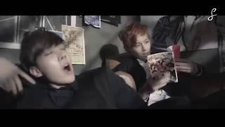 [Wattpad] Phantom High: School of Gangsters ◇ 720p (HD)