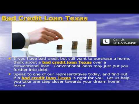 va-loan-texas---purchase-loan-texas-|-jumbo-loan-texas-|-money-lender-texas-|-real-estate-loan-texas