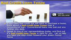 Va loan Texas - purchase Loan Texas | Jumbo Loan Texas | Money Lender Texas | Real Estate Loan Texas