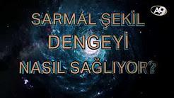 Yörünge -4: Evrendeki Geometrik Düzen (HD Belgesel)