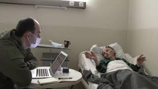 Կարծես կենդանու տեղ դրած լինեին. 85-ամյա հայ կինը՝ Ադրբեջանում իր նկատմամբ վերաբերմունքի մասին