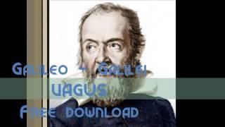 Vagus - Galileo Galilei(Wav) Free Download