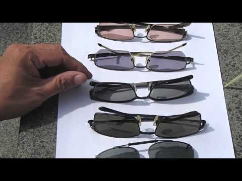 b86eaa41d7 Transition XTRActive Test - YouTube