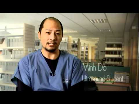 Ultrasound Technician Schools - Ultrasound Technician Programs