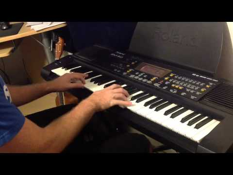 Find Me Stripped Christina Grimmie Full Tutorial Part 1 Youtube