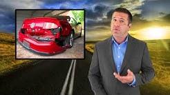 Orlando Auto Insurance | Orlando Car Insurance 407-359-5904