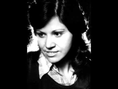 CRISTINA ORTIZ plays CHOPIN The 4 Ballades (1977)