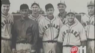 Seattle's baseball history
