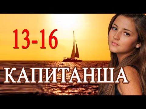 Актер Виталий Салий в интервью рассказал секреты новой