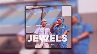 "Light x FY - ""JEWELS""   Trap Type Beat   Trap Instrumental"