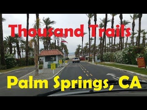 rvlog-18-thousand-trails-palm-springs-rv-park