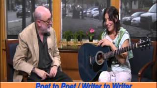 Doug Holder Interviews Jennifer Matthews