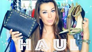 видео Обувь и одежда Boss недорого в интернет магазине Модная Посылка