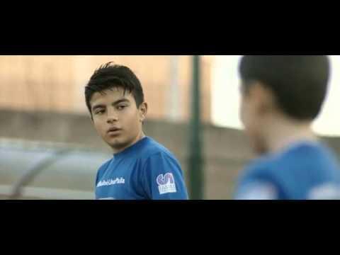 Sigla Calcio Serie A TIM 2014/2015 - Chiusura