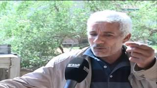 خطف طفل سوري في دوحة عرمون –   هادي الأمين     16-4-2016