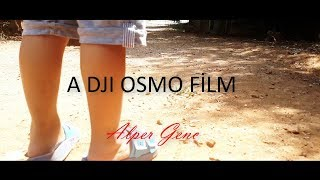 DJI Osmo Mobile 2 Cinematic Test ( Samsung j7 pro shoot )