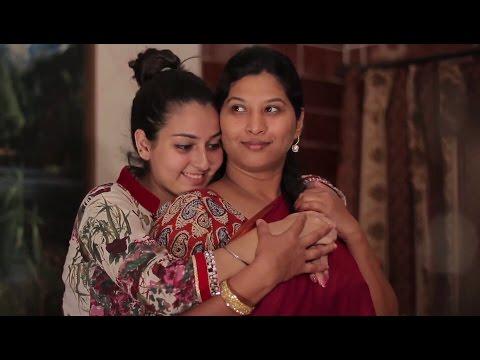Balidan - An Indirect Sacrifice |  Short Film by MADAN'S