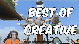 STAR WARS! - Best of Creative #5
