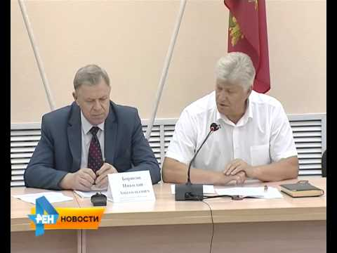 Новости РЕН ТВ Брянск 1 июля 2015