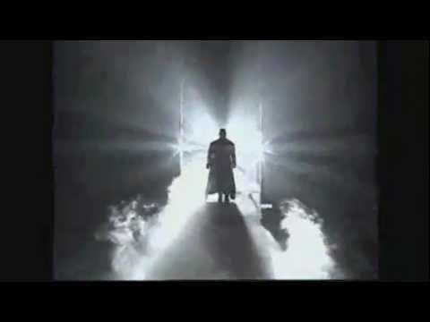 Undertaker vs. Dip WrestleMania XXVIII Promo [720p HD]