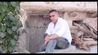 Fatihhan - Ayrılığın Zifaf Gecesi / Yakan Sen Yanan Ben (Düet: Başkal)