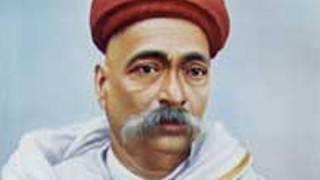 Bal Gangadhar Tilak Udhyan  Mumbai  Bombay   Maharashtra