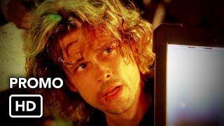 Criminal Minds Season 14 Promo (HD)