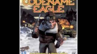 Codename Eagle OST- Less Than Pure