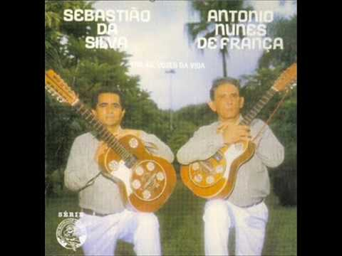 Repentista p de Arimateia Sebastiao da Silva Anton...