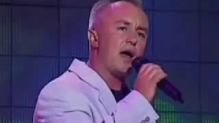 Вячеслав Хурсенко - Крик белых журавлей .