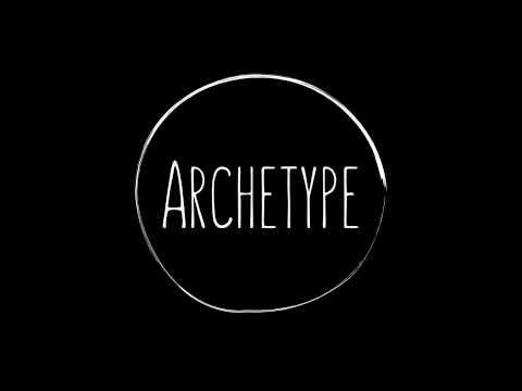 Archetype - Point Of No Return