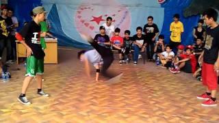 VIDEO0013