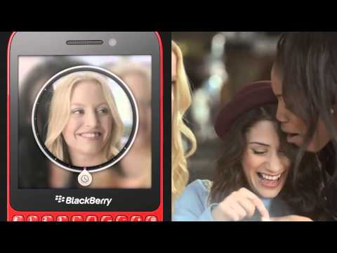 Blackberry Q5 - Belsimpel.nl