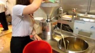 KRISHNA SALES COMPANY:3005(tofu).mpg