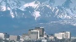 Mitchell Moving & Storage Co  Seattle WA