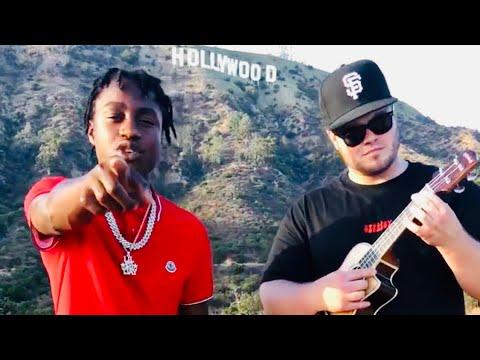 Lil Tjay x Einer Bankz - F.N Acoustic