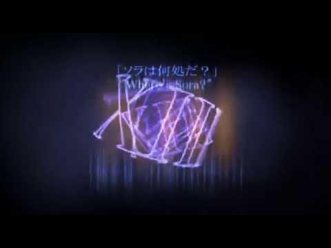 kingdom-hearts-thriller