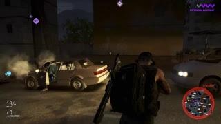 Transmissão ao vivo da PS4 de jamaicacorrei311  Tom Clancy's Ghost Recon