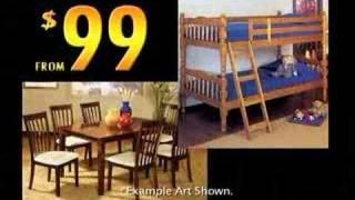 Payless Furniture