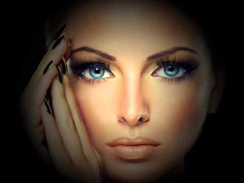 Красивые девушки, смотреть фото красивых девушек