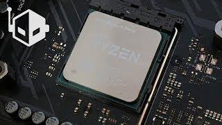 Upgrading My X370 System To The Ryzen 9 3900X Was It Worth It?