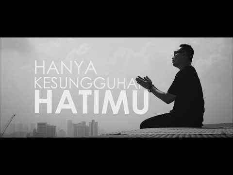 Dato' AC Mizal - Itu Saja (Lyric Video)