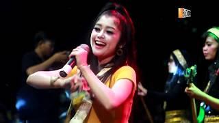 NEW KENDEDES - ( GOYANG 2 JARI - Vivi Artika) live in Asemdoyong Pemalang  23 Juni 2018