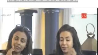 برنامج رامز بيلعب بالنار الحلقة الثامنة 8 كامل – لوجين عمران و مهيرة عبد العزيز