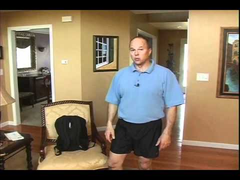 Aerobic House Cleaning FREE.wmv